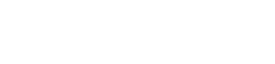 MINIチャレンジロゴ