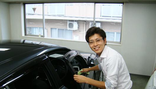 鈴木 俊作